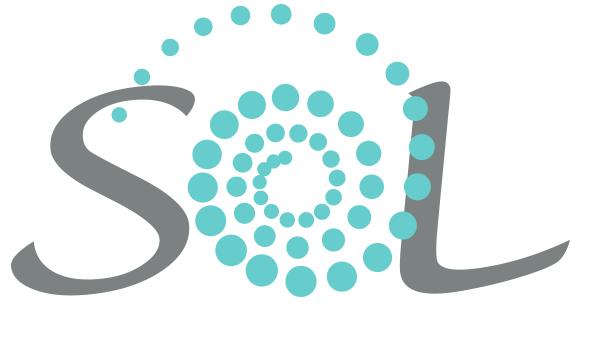 logo2016-sol-france